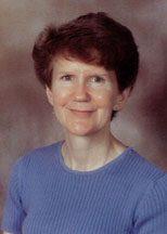 Sister Chris Koellhoffer