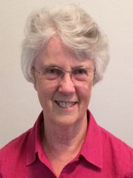 Sister Claire McNichol
