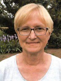 Lois Landis Miller