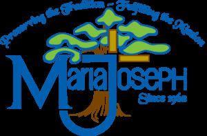 a. Maria Joseph Continuing Care Community