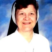 Sister M. Rosanne Kmetz